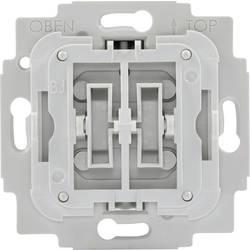 TechniSat 0300/9496 pokretač roleta Z-Wave