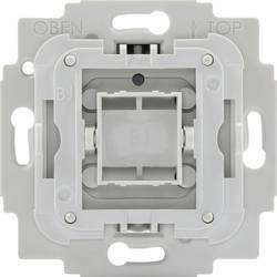 TechniSat 0300/9497 aktuator za zatamnjivanje Z-Wave