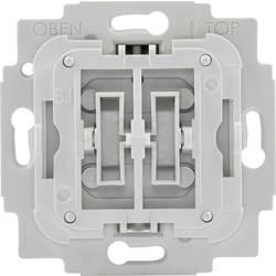 TechniSat 0300/9498 bežični prekidač Z-Wave