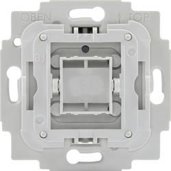 TechniSat 0300/9499 bežični prekidač Z-Wave
