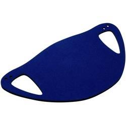 Gardelix NM0010MB maska za usta in nos 1 kos