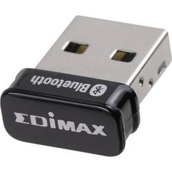 EDIMAX EB-7611UB5 Bluetooth®-ključ 5.0