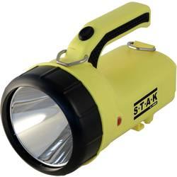 STAK ATEX 5W Spotex ručni reflektor Eksplozivna zona: 0 300 lm 334 m