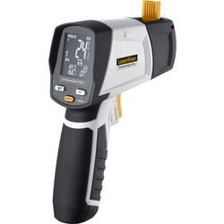 Laserliner CondenseSpot Plus infracrveni termometar Optika 12:1 -40 Do 365 °C