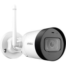 lan, WLAN ip sigurnosna kamera 2560 x 1440 piksel IMOU IPC-G42P-imou