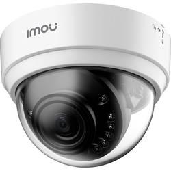 lan, WLAN ip sigurnosna kamera 1920 x 1080 piksel IMOU IPC-D22P-imou
