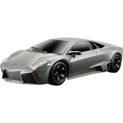 MaistoTech 81055 Lamborghini Reventon 1:24 RC avtomobilski model za začetnike elektro cestni model zadnji pogon (2wd) vklj. bate