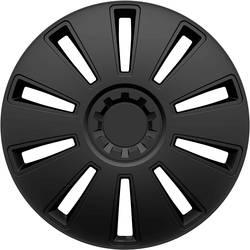 HP Autozubehör GRID kolesni pokrovi R13 črna 1 kos