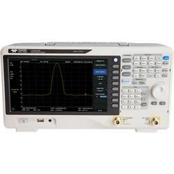 Teledyne LeCroy T3VNA1500 analizator spektra generator pračenja, spektralni analizator