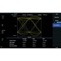 Teledyne LeCroy T3VNA-DMA softver za mjerenje Prikladno za marku (Oprema za mjerne uređaje) Teledyne LeCroy Teledyne LeCroy T3VN