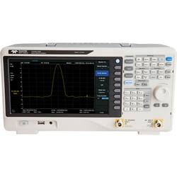 Teledyne LeCroy T3VNA3200 analizator spektra generator pračenja, spektralni analizator
