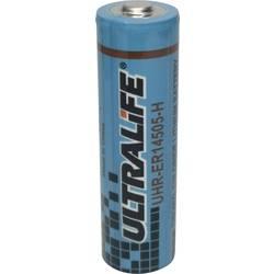 Ultralife ER 14500H Spiralcell specialne baterije mignon (aa) litijev 3.6 V 2000 mAh 1 kos