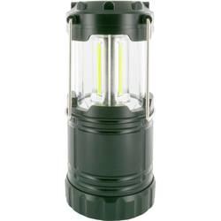 Schwaiger CALED3 533 CALED3 533 svjetiljka za kampiranje 120 lm baterijski pogon crna