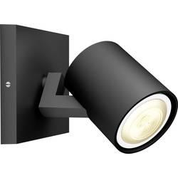 Philips Lighting Hue led stropna i zidna svjetiljka Runner GU10 5 W toplo-bijela, neutralno-bijela, dnevno svjetlo-bijela