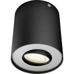 Philips Lighting Hue led stropna i zidna svjetiljka Pillar GU10 5 W toplo-bijela, neutralno-bijela, dnevno svjetlo-bijela