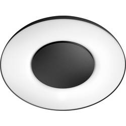 Philips Lighting Hue led stropna i zidna svjetiljka Still LED 27 W toplo-bijela, neutralno-bijela, dnevno svjetlo-bijela