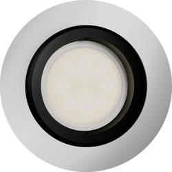 Philips Lighting Hue ugradbena LED svjetiljka Milliskin GU10 5 W toplo-bijela, neutralno-bijela, dnevno svjetlo-bijela
