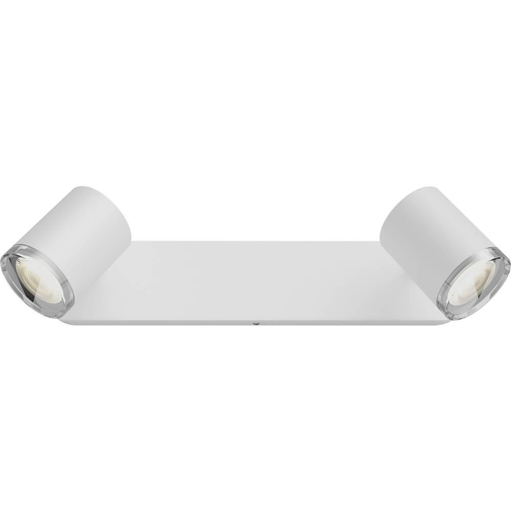 izdelek-philips-lighting-hue-led-kopalniska-stropna-svetilka-adore-g-3
