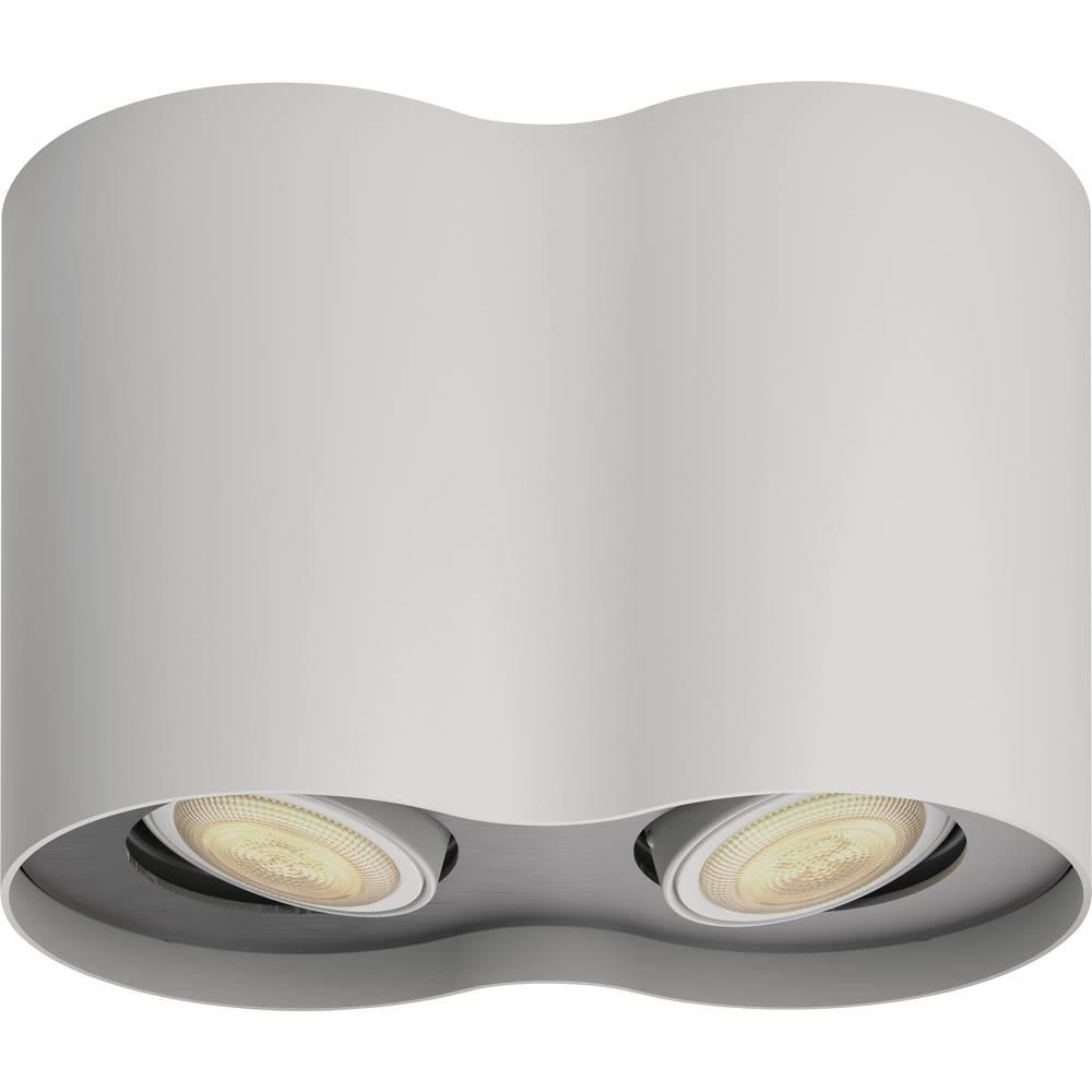 izdelek-philips-lighting-hue-led-stropna-in-stenska-svetilka-pillar-6