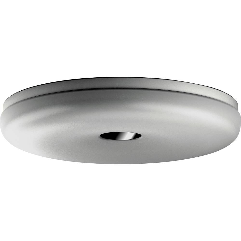 izdelek-philips-lighting-hue-led-kopalniska-stropna-svetilka-struana