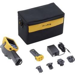 Fluke FLK-TIS20+ 9HZ toplotna kamera -20 do 150 °C 9 Hz