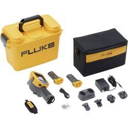 Fluke FLK-TiS60+ 30HZ toplotna kamera -20 do 400 °C 30 Hz