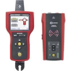 uređaj za traženje vodova Beha Amprobe AT-8020-EUR