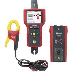 uređaj za traženje vodova Beha Amprobe AT-8030-EUR