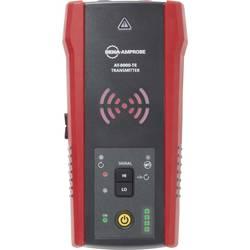 uređaj za traženje vodova Beha Amprobe AT-8000-TE