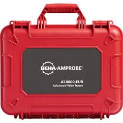 kofer za mjerni uređaj Beha Amprobe CC-8000-EUR