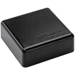 Copenhagen Trackers Cobblestone gps uređaj za praćenje praćenje vozila crna