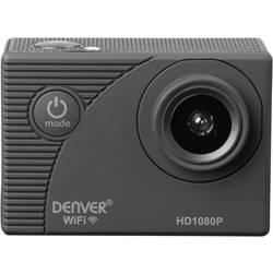 Denver ACT-5051 akcijska kamera vodootporan, full hd, wi-fi