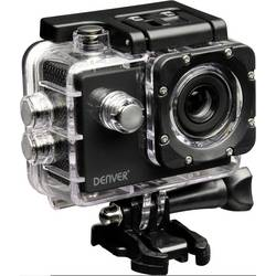 Denver ACT-320 akcijska kamera vodootporan