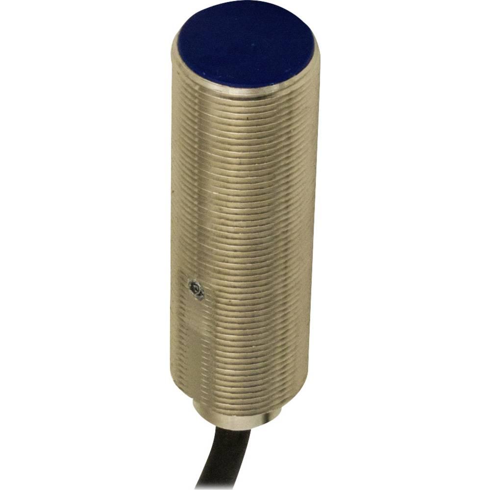 MD Micro Detectors induktivni senzor V3K1/S0-3A8F