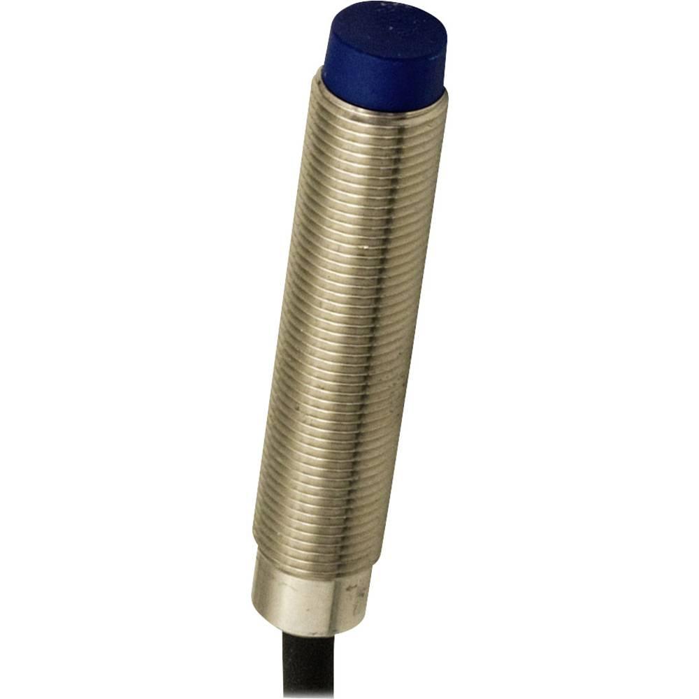 MD Micro Detectors induktivni senzor V3M1/S0-4A8F