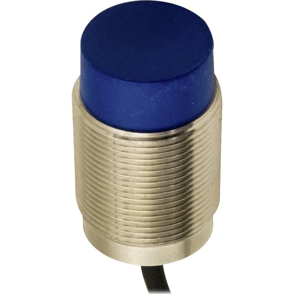 MD Micro Detectors induktivni senzor V3T1/R0-4A8F