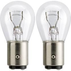 Philips signalna žarnica vision P21/4W 21/4 W 12 V