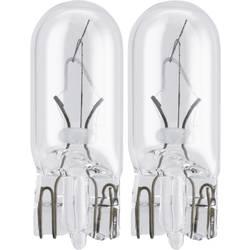 Philips signalna žarnica vision W3W 3 W 12 V