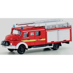 Minis by Lemke LC4203 n Mercedes Benz Prostovoljno gasilsko društvo LF 16 TS
