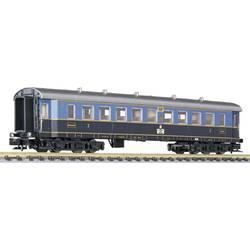 Liliput L364534 N Karwendelexpress osebni avtomobil hitrih vlakov 3. razreda C4ü zaliv29 DRG