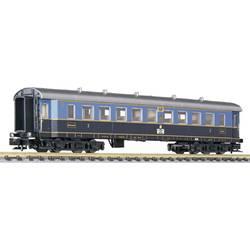 Liliput L364535 N Karwendelexpress osebni avtomobil hitrih vlakov 3. razreda C4ü zaliv29 DRG