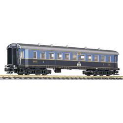 Liliput L364545 N Karwendelexpress osebni avtomobil hitrih vlakov 3. razreda C4ü zaliv29 DRG