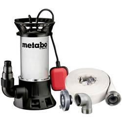 Metabo 690626000 potopna drenažna pumpa 19000 l/h 11 m
