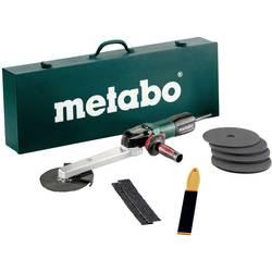 Metabo 602265500 brusilica za kut 510 W