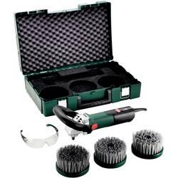 Metabo 615250500 kutni polirni alat 870 W