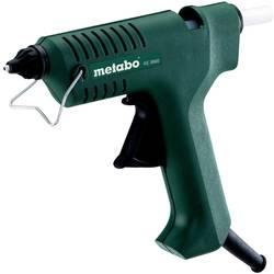Metabo pištola za vroče lepljenje