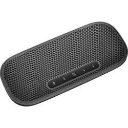 Lenovo 4XD0T32974 Bluetooth® zvočnik NFC siva