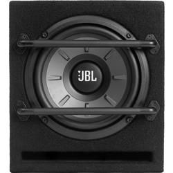 JBL STAGE 800BA aktivni avtomobilski globokotonec 200 W