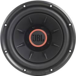 JBL CLUB1024 pasivni avtomobilski globokotonec 1000 W