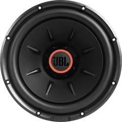 JBL CLUB1224 pasivni avtomobilski globokotonec 1100 W